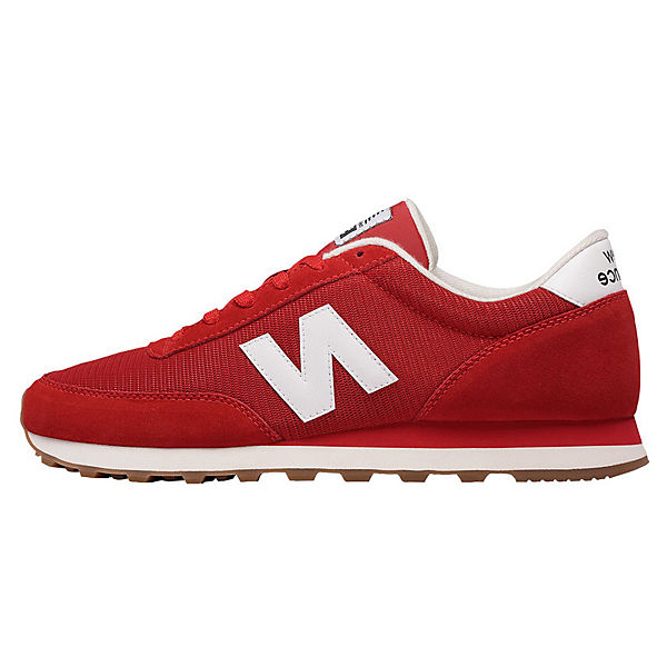 New Balance ML501CVB Sneakers Low