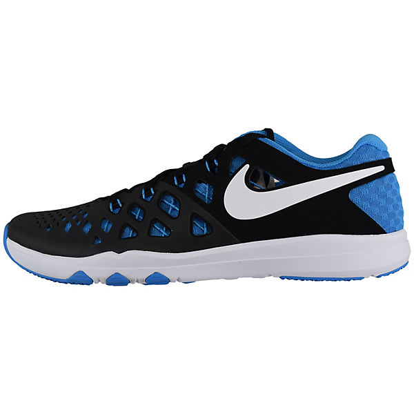 NIKE TRAIN SPEED 4 843937-600 Laufschuhe