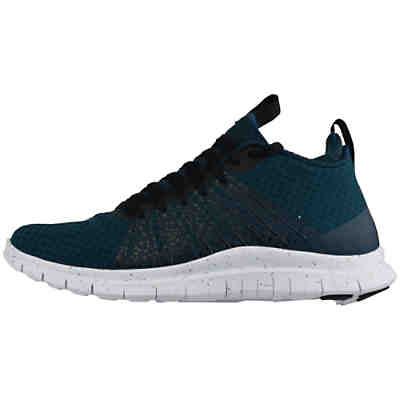 new product 70075 fc362 NIKE FREE HYPERVENOM 2 FC 747140-300 Sneakers Low ...
