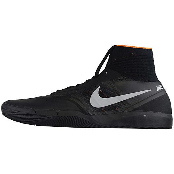Sneakers 860627 3 NIKE HYPERFEEL Nike KOSTON schwarz 008 XT Low tP0wPX