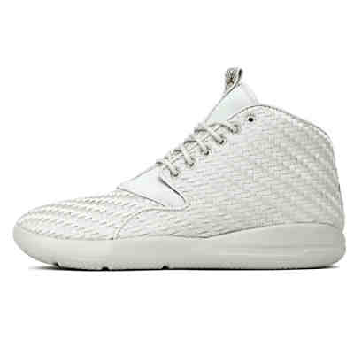 NIKE JORDAN ECLIPSE CHUKKA 881453-601 Sneakers High