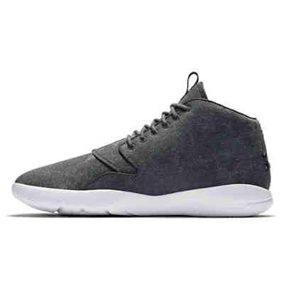 check out ece90 147fd NIKE JORDAN ECLIPSE CHUKKA 881453-601 Sneakers High ...