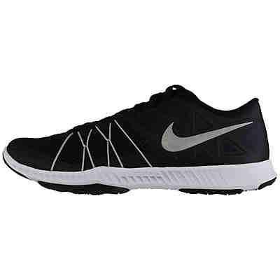 hot sales 47362 f7995 ZOOM TRAIN INCREDIBLY FAST 844803-401 Laufschuhe ...