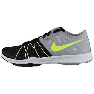 ZOOM TRAIN INCREDIBLY FAST 844803-401 Laufschuhe