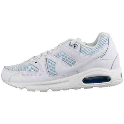 WMNS AIR MAX COMMAND 397690-091 Sneakers Low