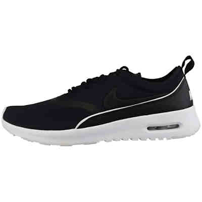 best website a35b0 56d2a W NIKE AIR MAX THEA ULTRA 844926-700 Sneakers Low ...
