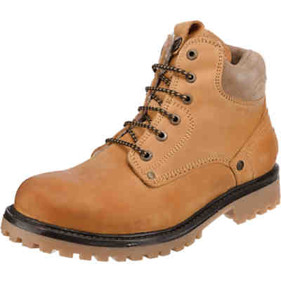 Wrangler Schuhe für Herren günstig kaufen   mirapodo b5e1f12cb8