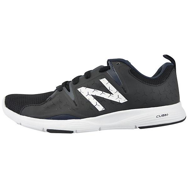 balance new Balance weiß schwarz Laufschuhe MX818BG1 New pwqwxUAZ