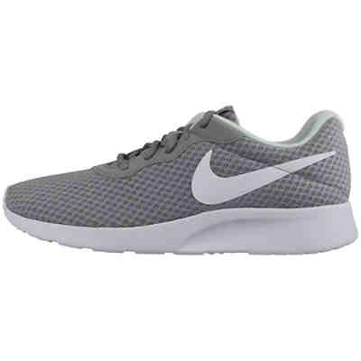 best loved ae6f1 3b091 Nike W Roshe Two 844931-300 Sneakers Low ...