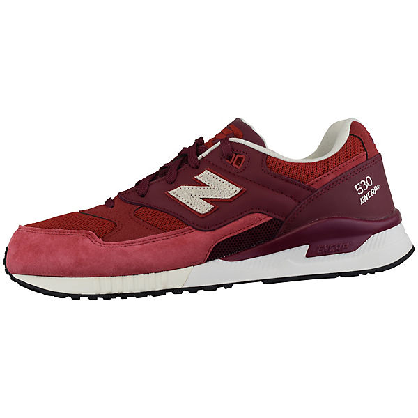 New Balance M530OXB Sneakers Low