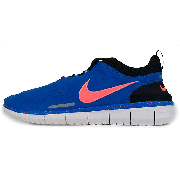 400 kombi NIKE Low OG Sneakers blau 642402 FREE NIKE '14 qZpnwOdXZz