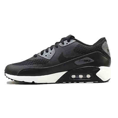 a7cfc2238a0d NIKE AIR MAX 90 ULTRA 2.0 SE 876005-007 Sneakers Low ...