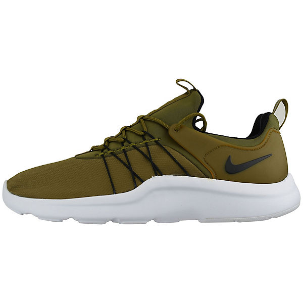 Nike Darwin Shoe 819803-051 Sneakers Low