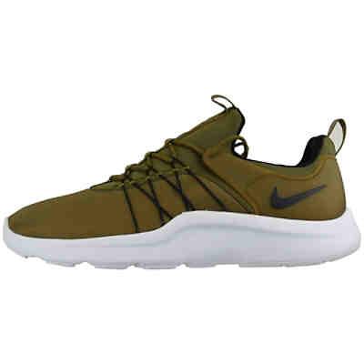 3ba44272af898c Nike Darwin Shoe 819803-051 Sneakers Low ...