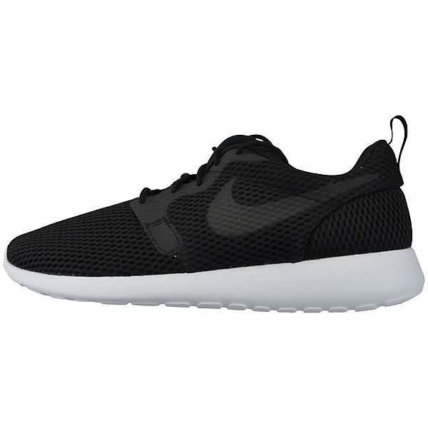 NIKE ROSHE ONE HYP BR 833125-200 Sneakers Low