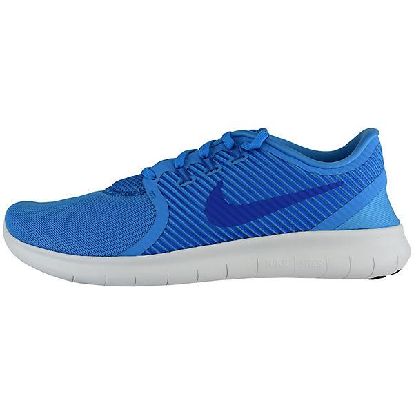 NIKE NIKE FREE RN CMTR 831510-003 Laufschuhe beliebte blau  Gute Qualität beliebte Laufschuhe Schuhe c20737