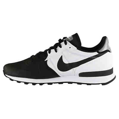 low priced 90413 19c16 Nike Internationalist PRM SE 882018-002 Sneakers Low ...