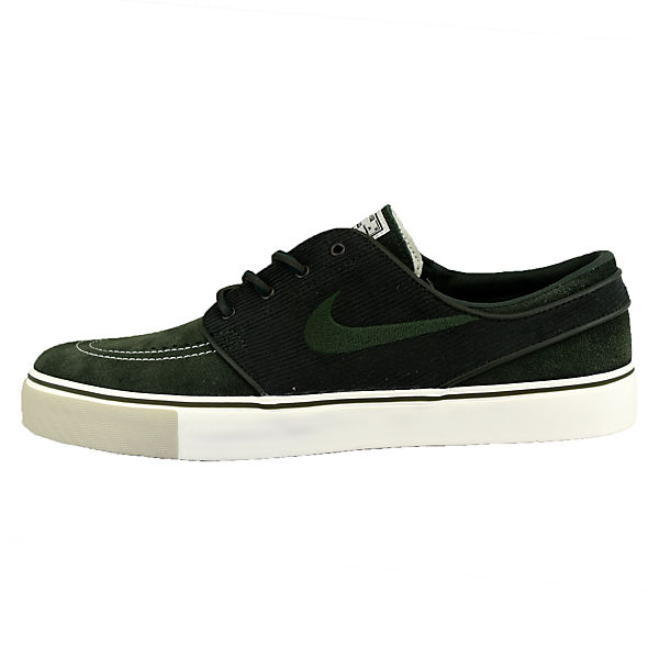 JANOSKI 833603 331 Sneakers Low OG schwarz STEFAN Nike ZOOM NIKE CwxUtFqX