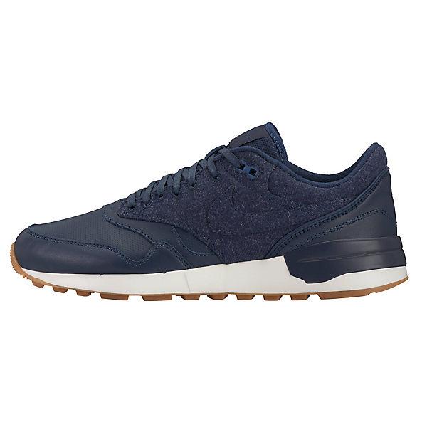Sneakers 001 Low LX ODYSSEY AIR blau NIKE NIKE 806811 qAXYq