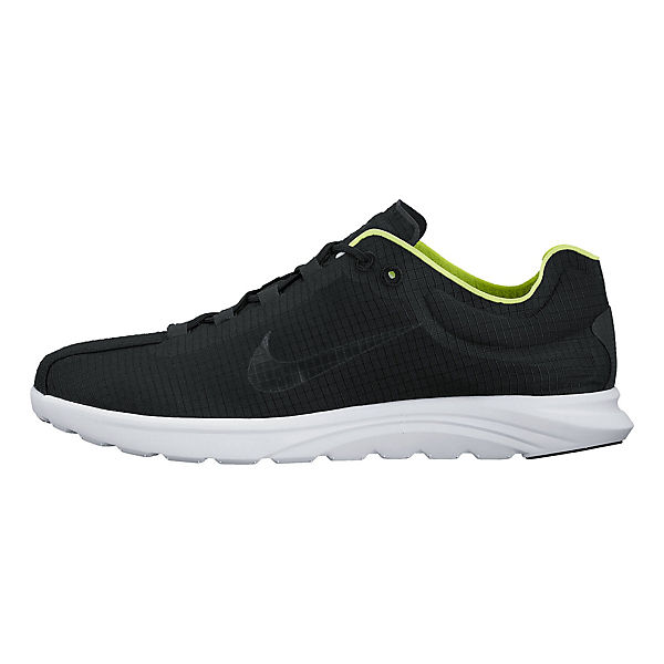 NIKE MAYFLY LITE SE 876188-001 Sneakers Low