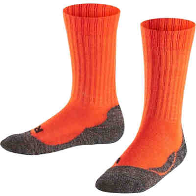 Kinder Sportsocken Active Warm