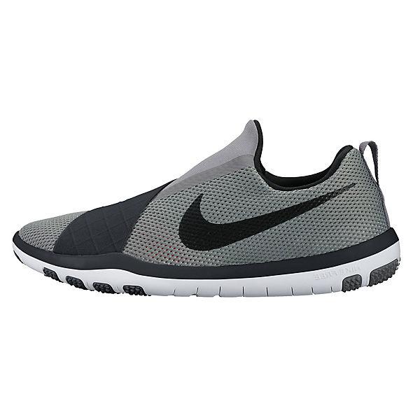 NIKE, WMNS NIKE grau FREE CONNECT 843966-005 Laufschuhe, grau NIKE  Gute Qualität beliebte Schuhe 6beb65