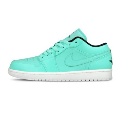check out b26a8 4adbb ... get nike air jordan 1 low 553558 304 sneakers low 0982c fa847