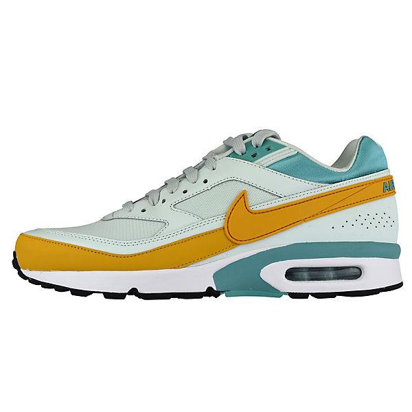 weiß BW 821956 NIKE WMNS Nike Low 300 Sneakers AIR MAX kombi SxxOzqgwI