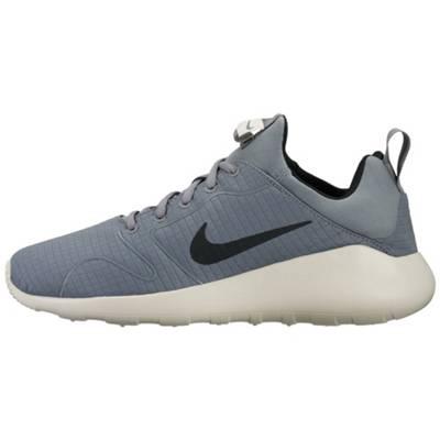 Nike blau Kaishi Sneaker Kinder,schuhe auf rechnung,Sneaker