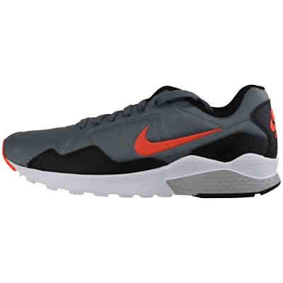 online retailer 5c378 71f97 NIKE ZOOM PEGASUS 92 844652-006 Sneakers Low ...