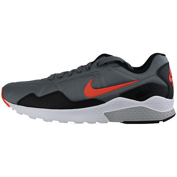 grau 844652 ZOOM kombi NIKE 006 92 Sneakers PEGASUS Low NIKE 7SFqZF