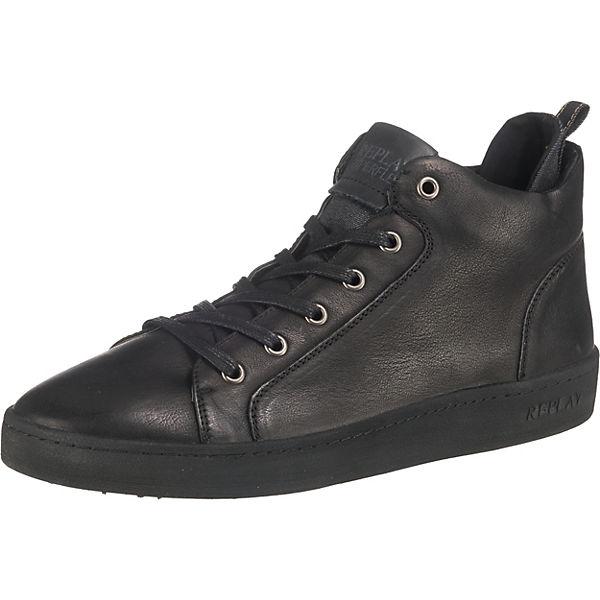 158031ec6b8c27 Exodus Sneakers High