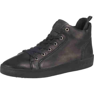 Replay Sneakers günstig kaufen   mirapodo 7c5fed8109