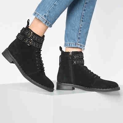 26e01e619aabc2 Alma en Pena Schuhe für Damen günstig kaufen