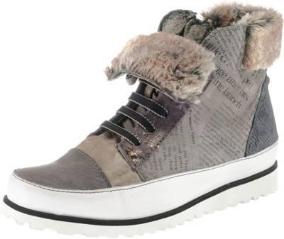 Charme Schuhe online günstig online Schuhe kaufen   mirapodo 24974c ... 90c20d9514
