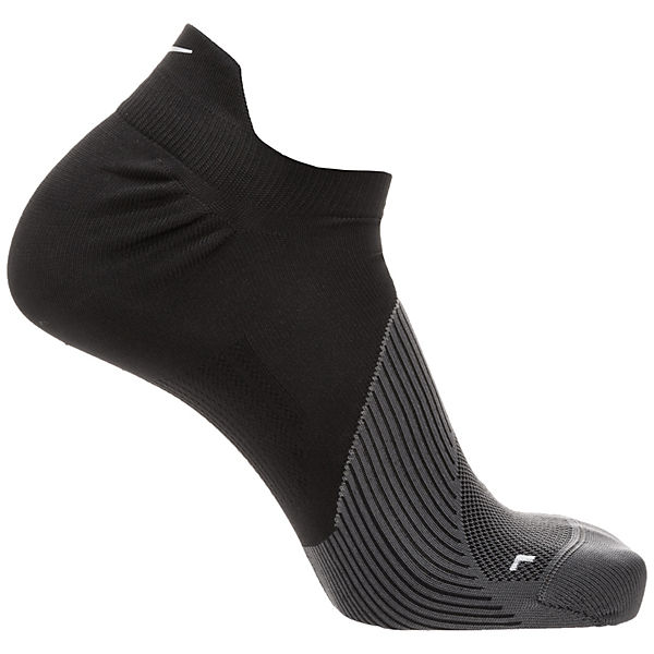 Lightweight Show schwarz Laufsocken Nike Elite Performance No gq0wnU1xPS