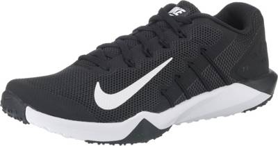 sports shoes 07847 68503 Nike PerformanceRetaliation Tr 2 Fitnessschuheschwarz mirapodo Mode Mode  Mode dynamisch 5f70ce