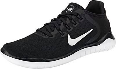 Nike Performance günstig kaufen | mirapodo