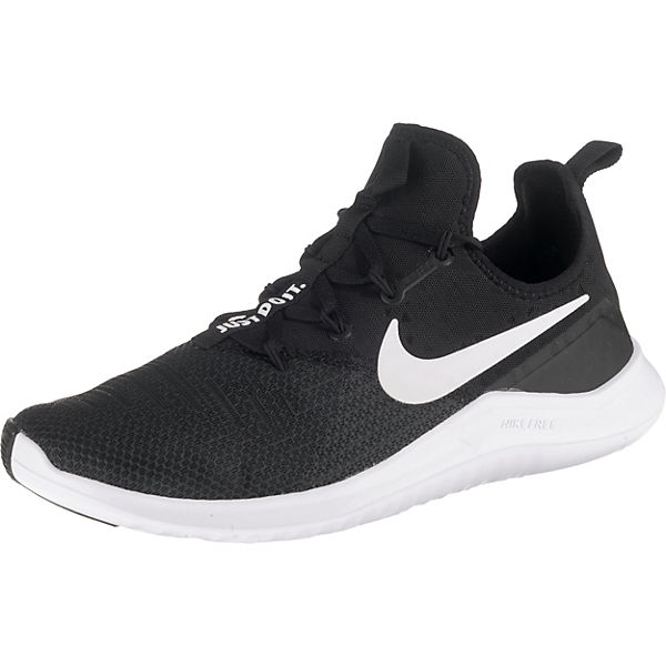newest 160ea f7f64 Free Tr 8 Fitnessschuhe. Nike Performance
