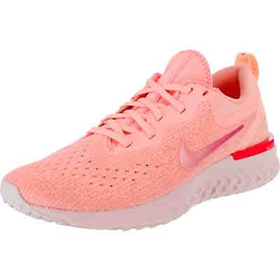 b1daa8c605fc Nike Performance Sneakers günstig kaufen   mirapodo