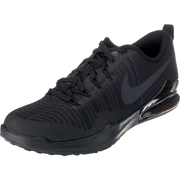 Zoom Train Action Fitnessschuhe
