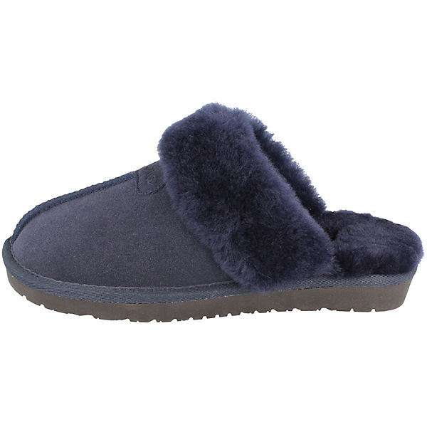 Pantoffeln BOnova Pantoffeln dunkelblau BOnova dunkelblau Pantoffeln dunkelblau dunkelblau dunkelblau Pantoffeln BOnova BOnova Pantoffeln BOnova Rxd4q1nU