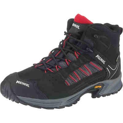 MEINDL Schuhe für Herren günstig kaufen   mirapodo 7b9cb4b6c5