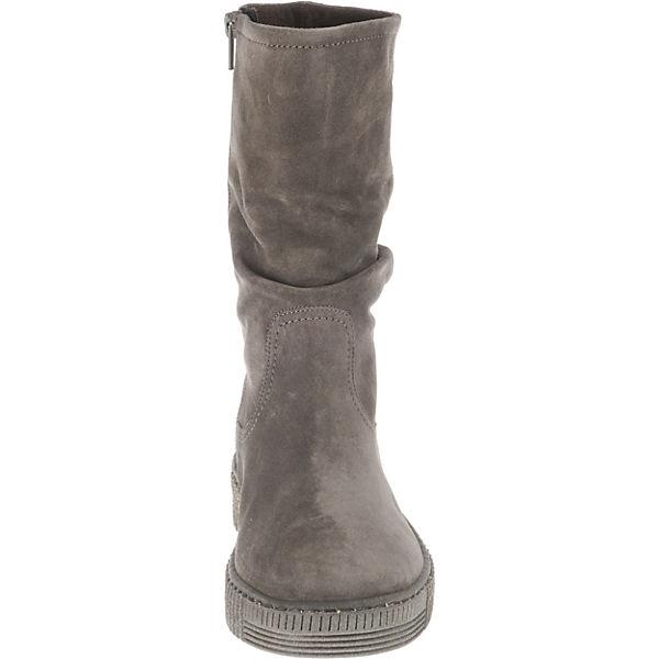 Gabor, Klassische Gute Stiefeletten, braun  Gute Klassische Qualität beliebte Schuhe eefe63