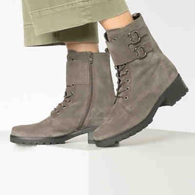 cfcb985846e1a7 Gabor Stiefeletten   Boots günstig online kaufen