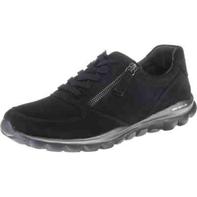 Gabor Sneakers günstig kaufen   mirapodo 1a5065fe64