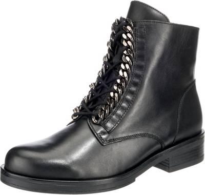 Klassische Stiefeletten, Gabor, Schuhe beliebte Qualität