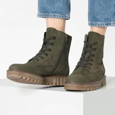 Gabor Schuhe & Taschen günstig günstig Taschen kaufen   mirapodo aaaa33