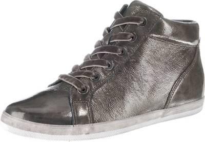 Gabor, Sneakers High, grau | mirapodo