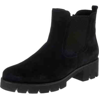 926f40143f9c2a Chelsea Boots Chelsea Boots 2. Gabor Chelsea Boots